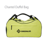 Chantel Duffel Bag