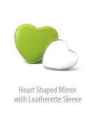 Hearts Products_Heart Mirror