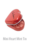 Hearts Products_Mint Tin