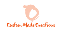 Custom Made Creations