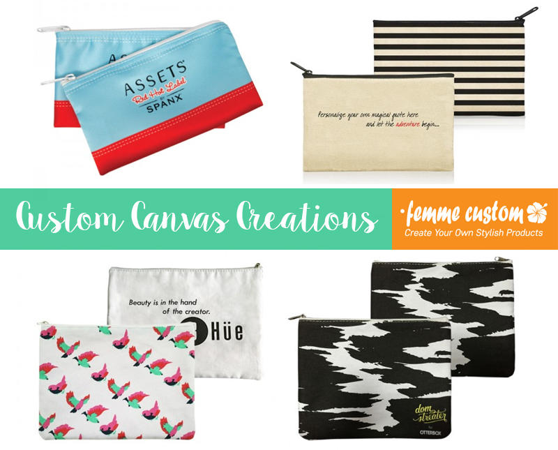 large_canvas_pouches