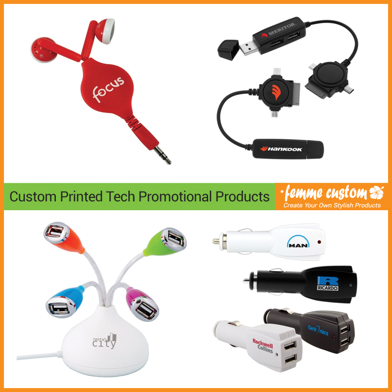 tech_promo_items