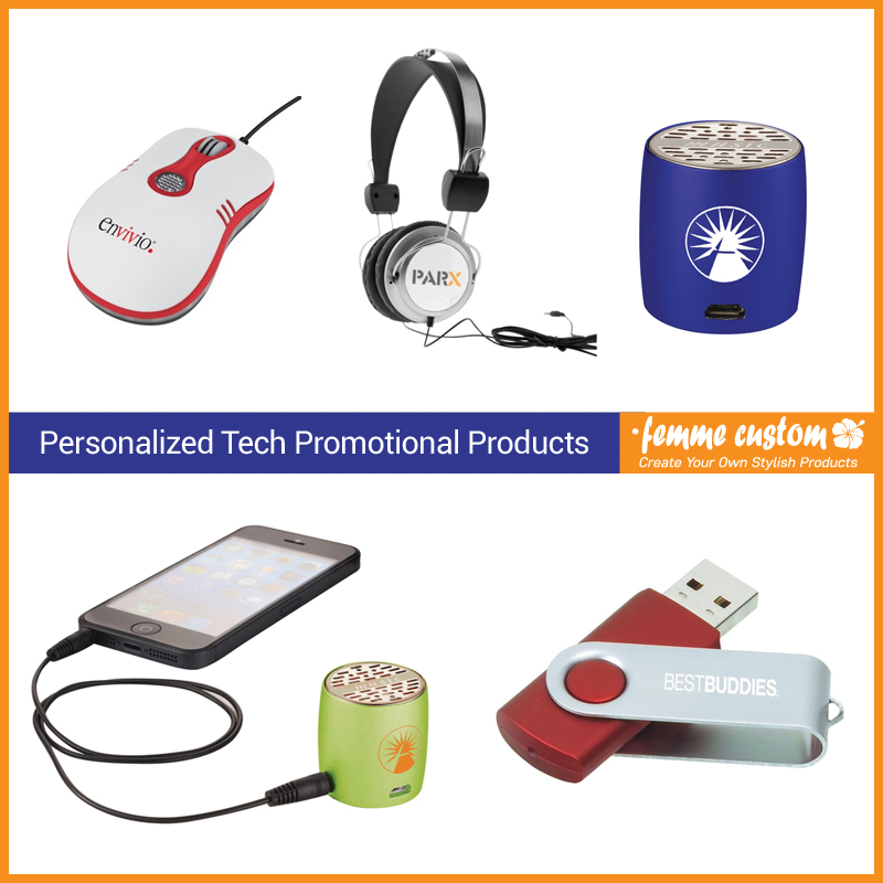 tech_promo_items2