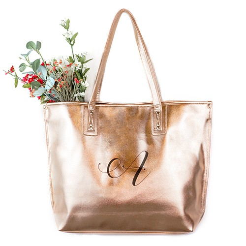 abla40918-metallic-tote-rose-gold