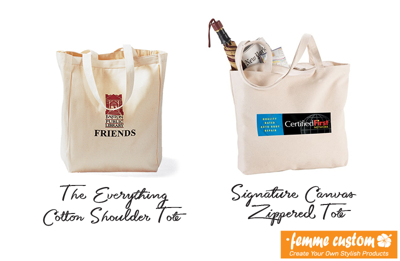 heavy Weight 14 oz cotton hard bottom tote bag wholesale