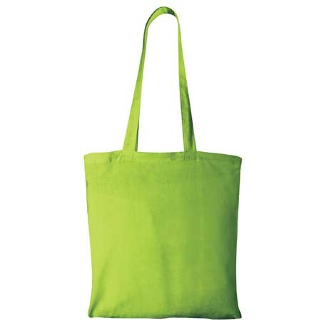 tote giveaway bags 22033