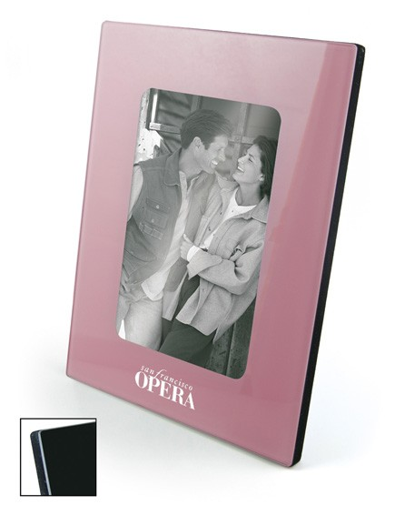 Magellan Photo Frame