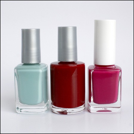 Private Label Nail Polish Manufacturers Usa - Absolute cycle
