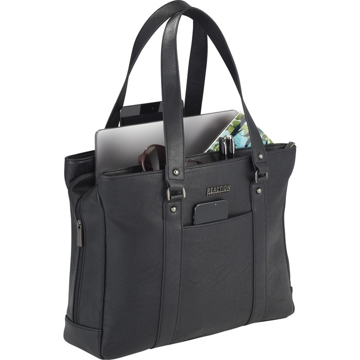 Kenneth Cole Computer Executive Tote