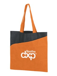 Expo Wave Tote