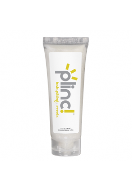 Shimmer Lotion Squeeze Tube