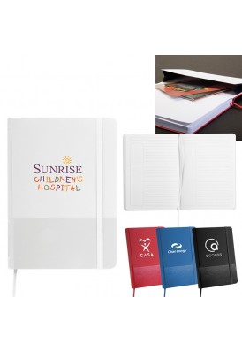 Top Selling Journal Book with 2 Tone Cover