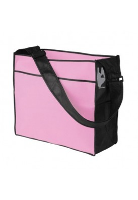 PolyPro Two-Tone Sling Tote