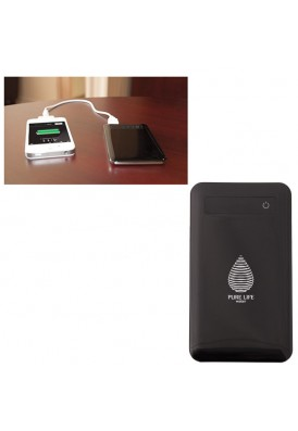 Powerful Executive Premium Portable Power Bank