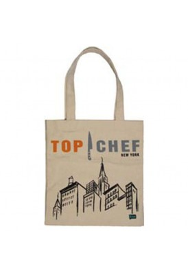 12 Oz Durable Canvas Promotional Magazine Tote