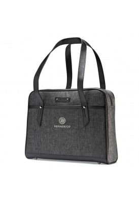 Samsonite Slim Business Brief