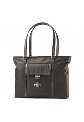 Samsonite Ultima 2 Laptop Bag