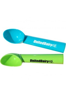 Brilliant Food Safe Ice Cream Scoop