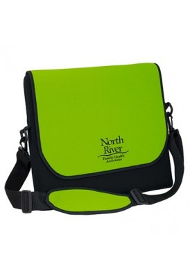 Neoprene Laptop Sleeve Briefcase Medium