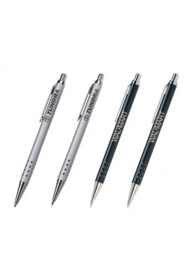 Junior Pen and Pencil Set