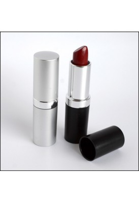 Premium Quality Lip Stick