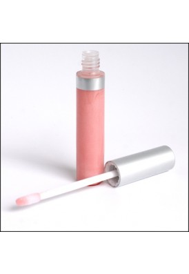 Premium Lip Gloss Tube with Wand