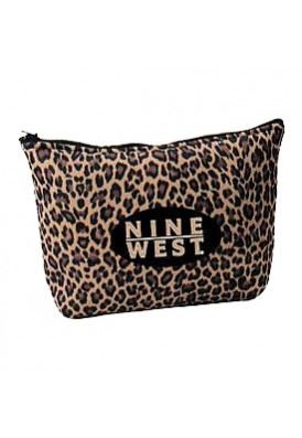 Neoprene Make-up Bag