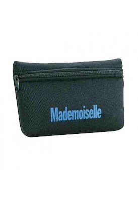Neoprene Multi Purpose Pouch