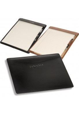 Large Cowhide Tablet