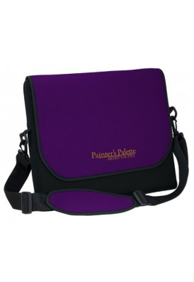 Neoprene Laptop Sleeve Briefcase Large