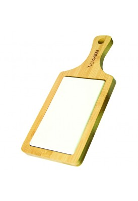 Serving Board Cheese Board Paddle Style