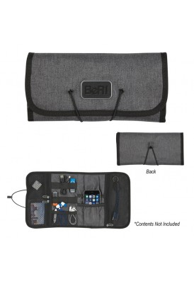 Technology Organizer Wrap Case