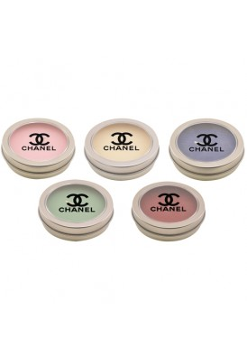4 Oz. Custom Candle Window Tins - QHE (Quality High End)
