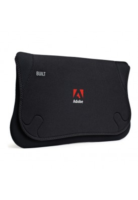 Neoprene Laptop Envelope 16 Inch