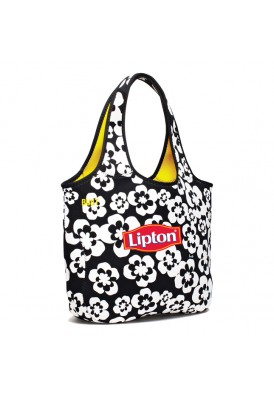 Neoprene Laptop Tote Bag 16""