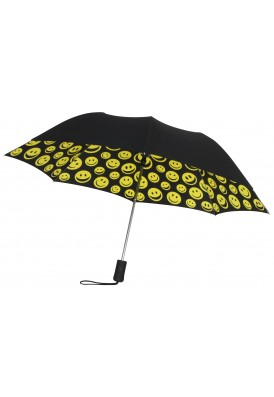 Happy Face Umbrella