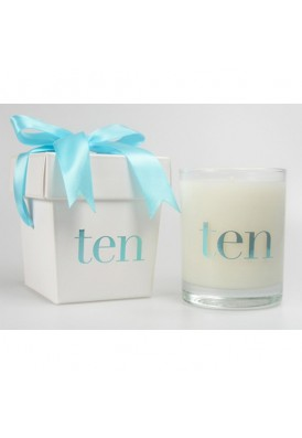 Custom Luxury Candle Gift Mini - Luxury Blend