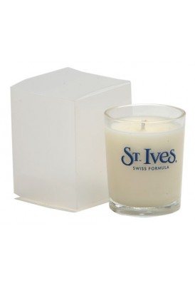 3 Oz Clear Glass Votive Candle - PMOD (Premium Modern)