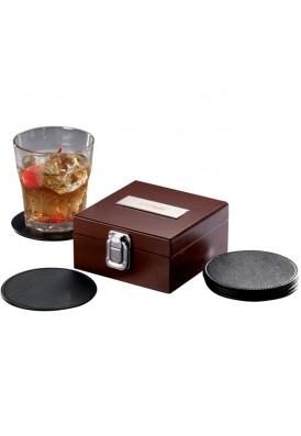 Executive Coaster Box Set