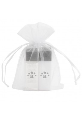 You Choice of Two Bottles Gift Set