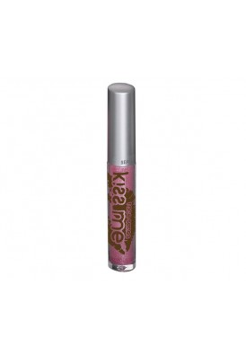 Shimmery Lip Gloss with Applicator Wand
