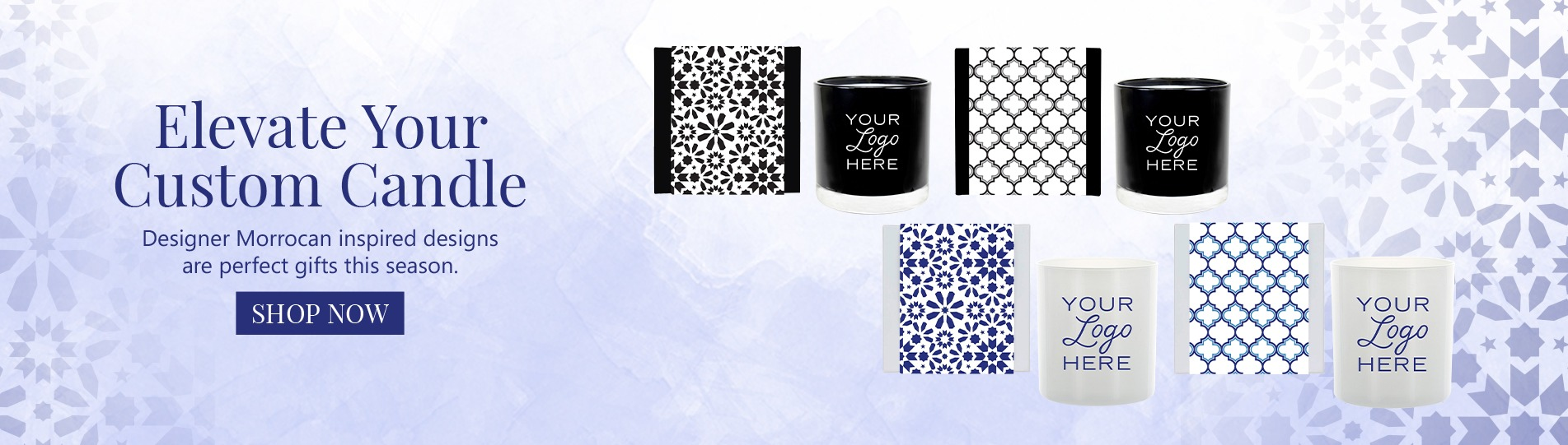 promotional candle gifts candles bulk wholesale private label