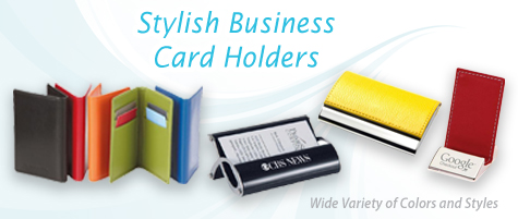 Stylish business card holders femme promo home business card holders 1 colourmoves